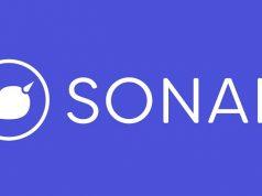 Sonarwhal JS Foundation