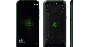 Xiaomi Black Shark Gaming